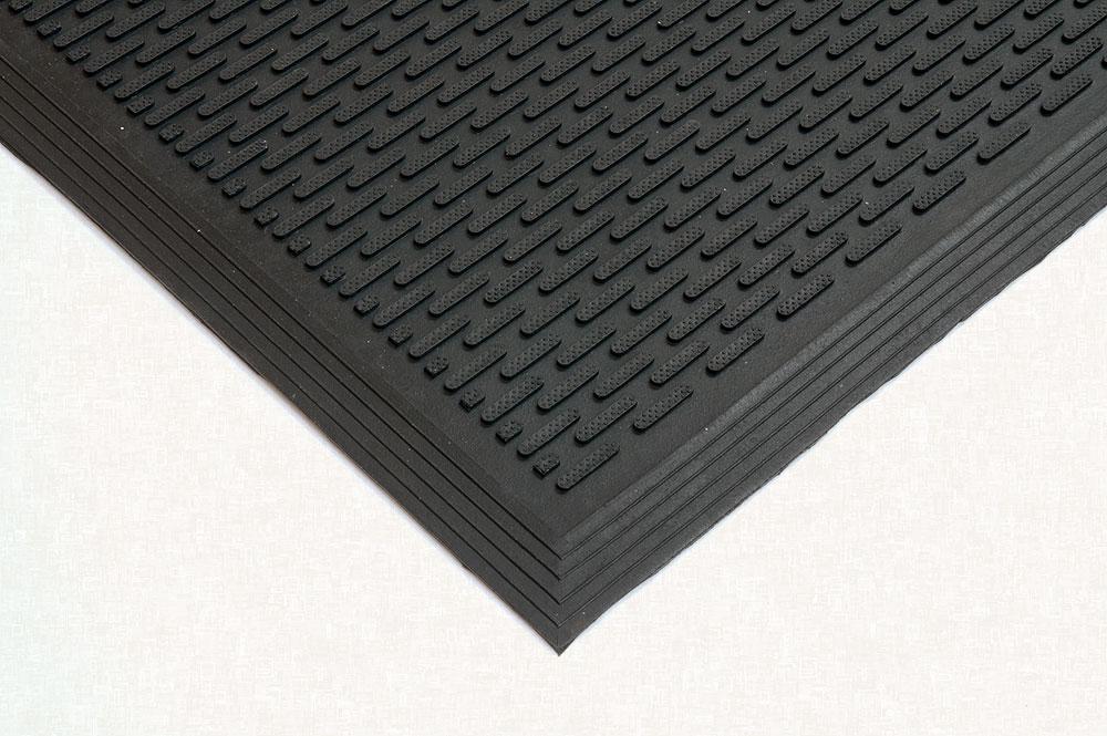 Multimat Black