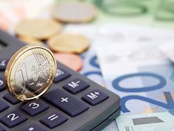 Účtovníctvo a mzdy